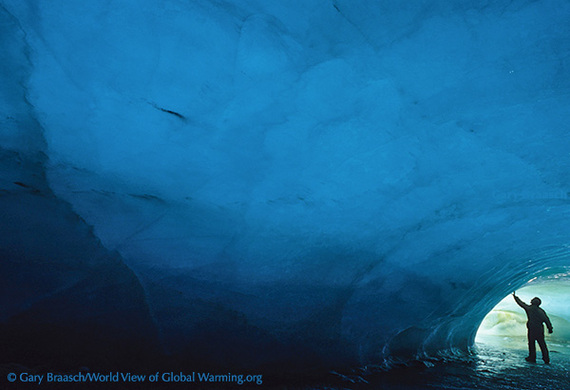 2015-04-09-1428587740-7567781-icecave.jpg