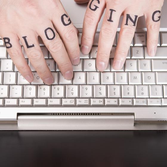 2015-04-09-1428589230-1411219-Blogging.jpg