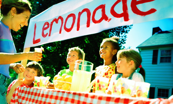 2015-04-09-1428605931-6774492-lemonade.jpg