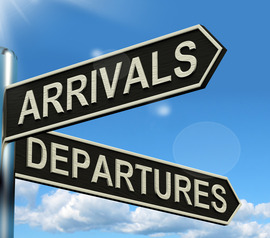 2015-04-09-1428608434-998790-arrivalsdeparturessignpostshowingflightsairportandinternationaltrav_GJLpYZPd.jpg