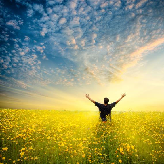 2015-04-09-1428609564-8604420-ForgiveFreedom.jpg
