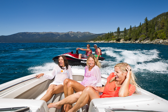 2015-04-09-1428609815-1149583-Tahoeboat.jpg