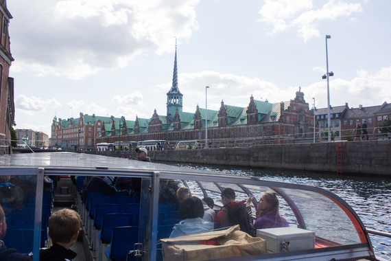 2015-04-09-1428610687-3400254-NettoboattripCopenhagenSeedsandStitchesblog.jpeg
