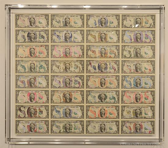 2015-04-09-1428611789-7562312-CurrencyArt.jpg