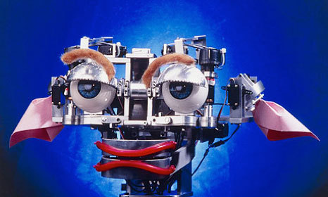 2015-04-09-1428618522-7184176-robot_head.jpg