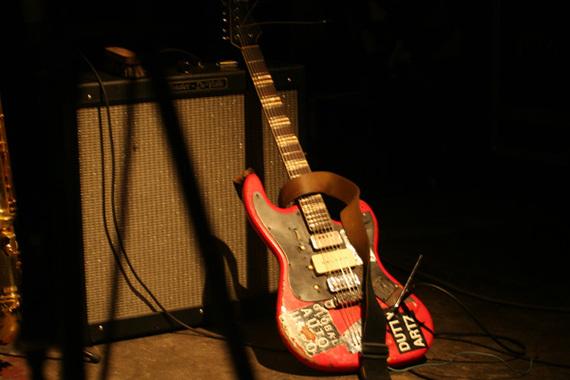 2015-04-09-1428619936-4030614-guitar_andymoor.jpg