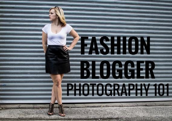 dominique kane take photos your fashion blog photographer boyfriend necessary