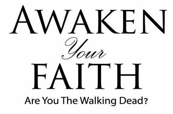 2015-04-10-1428650871-2509679-AwakenYourFaith.jpg
