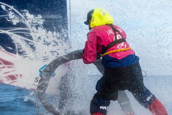 2015-04-10-1428656045-2462504-TeamSCA_Splash_HeavyCondiitons_01.JPG