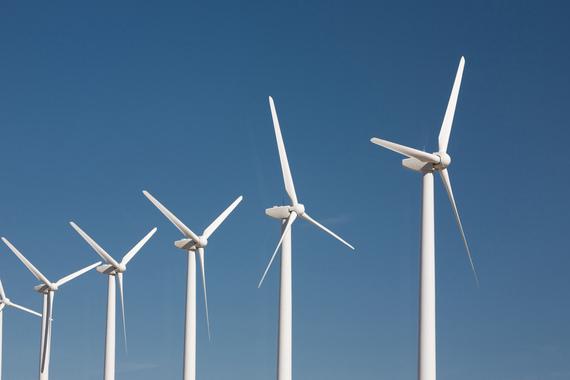2015-04-10-1428661022-8756989-windturbines2.jpg