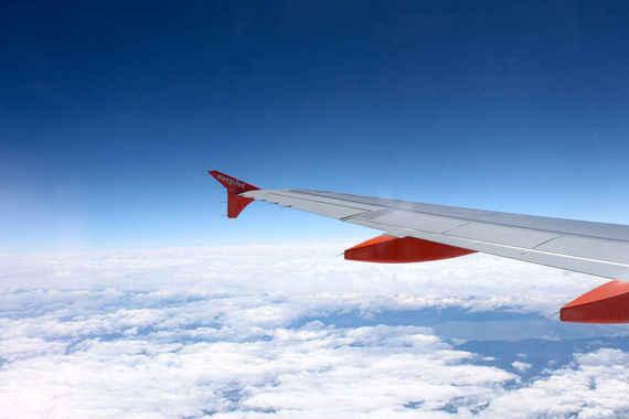 2015-04-10-1428675347-3725062-FlightHacks_4.jpeg