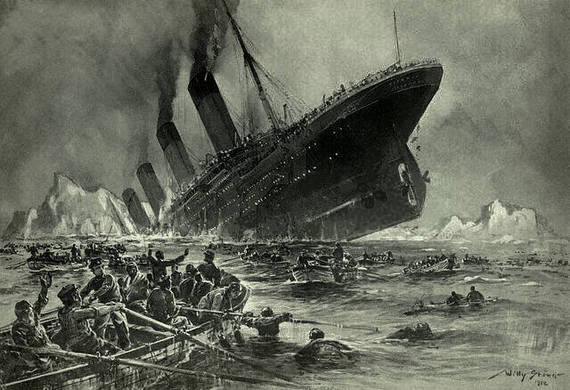 2015-04-10-1428679139-4370336-Stwer_Titanic1.jpg
