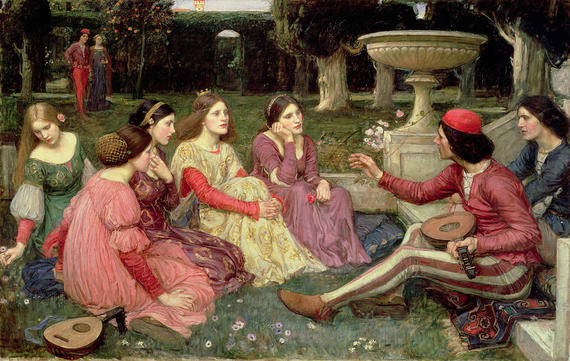 2015-04-10-1428680980-7185656-thedecameronjohnwilliamwaterhouse1916.jpg