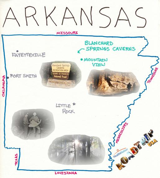 2015-04-10-1428684574-5850156-ArkansasMap.jpg