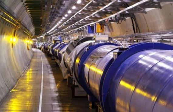 2015-04-10-1428684804-3103173-LHC1.jpg