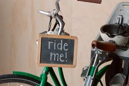 2015-04-10-1428696406-4039912-bike.jpg