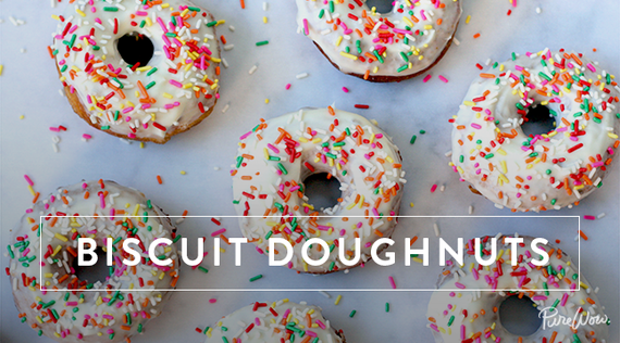 2015-04-10-1428697085-2862026-purewow_doughnuts_1.png