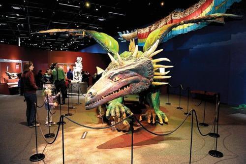 2015-04-10-1428698663-4555170-dragon.jpg