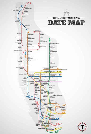 2015-04-10-1428701725-5513552-SubwayDate_2.jpeg