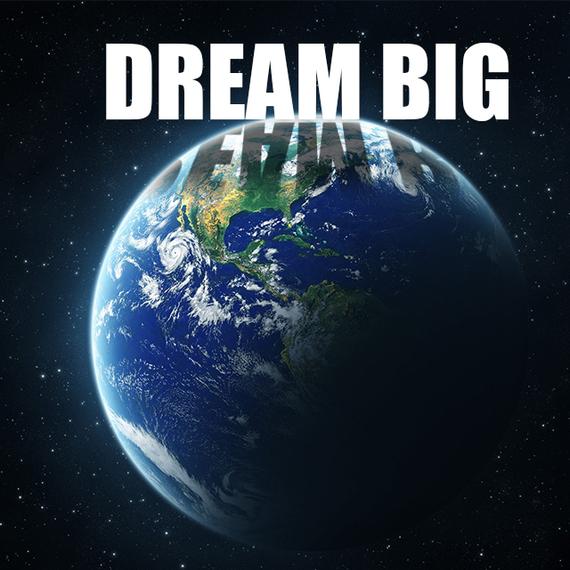 2015-04-10-1428710196-4695664-DreamBig.jpg