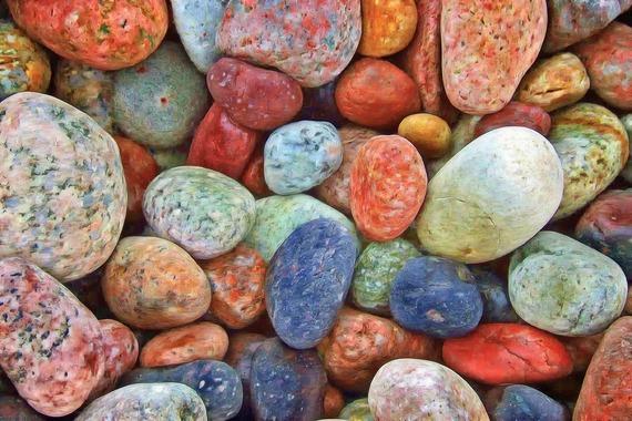 2015-04-11-1428756793-9198831-stones167089_19201.jpg