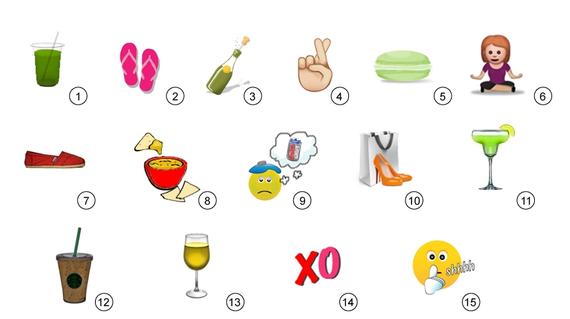 2015-04-11-1428773543-1670880-emojisnumbered.jpg