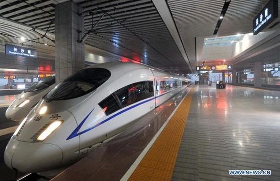 2015-04-11-1428775990-7573423-1.ChinaHighspeedrail.jpg