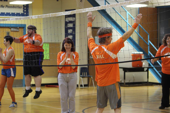 2015-04-11-1428793272-5795872-DialAPrayer_Day7_Volleyball013.jpg