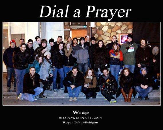 2015-04-12-1428797969-4450064-CrewShot_DialAPrayer_Wrap_wTitle.jpg