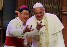 2015-04-12-1428852827-8947233-Popesigning.jpg