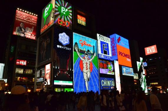 2015-04-12-1428854047-8071810-20150413_sakaiosamu_01.jpg