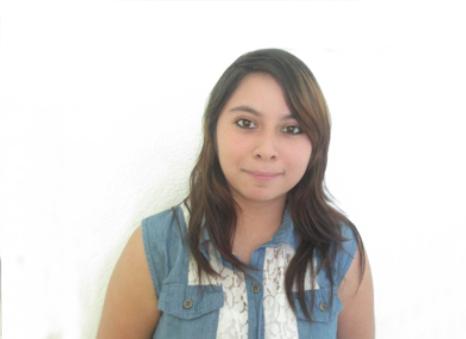 2015-04-12-1428856386-7137690-MariaGuadalupe.jpg