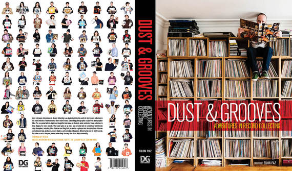 2015-04-12-1428860948-4843246-DG_book_Inside_09.jpg