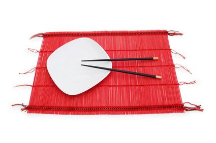 2015-04-12-1428880844-8058755-Chopsticks.jpg