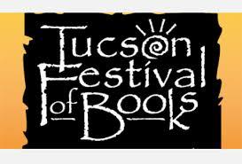 2015-04-12-1428881724-1312258-TucsonFestivalofBooks.png
