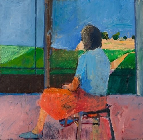 2015-04-13-1428887922-4715000-Richard_Diebenkorn.jpg