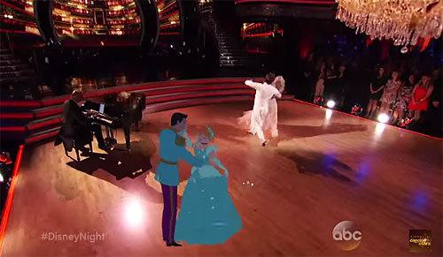2015-04-13-1428902960-5783794-Dancing5.jpg