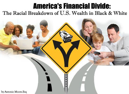 2015-04-13-1428914153-6322611-RacialBreakdown3.jpg