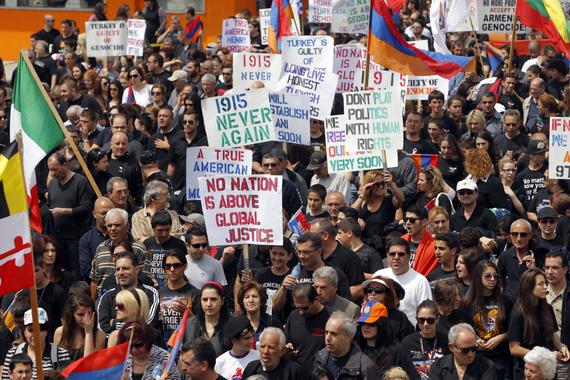 2015-04-13-1428915414-613341-armeniangenocide.jpg