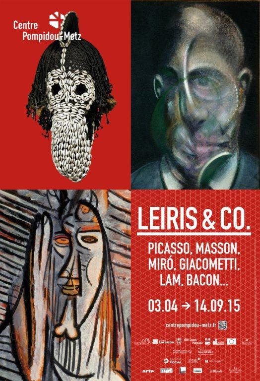 2015-04-13-1428927430-8072350-1185x175_leiris_bat2.jpg