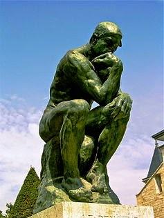 2015-04-13-1428933632-3414369-The_Thinker_Rodin.jpg