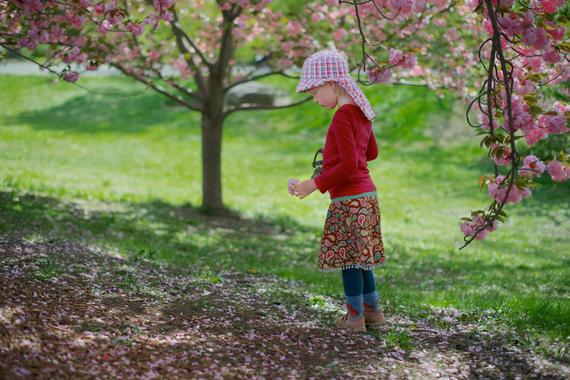 2015-04-13-1428934755-4673539-blossoms_22.jpeg
