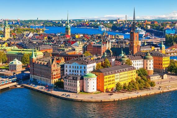 2015-04-13-1428935132-2953664-Stockholm_shutterstock_133005938_800x.jpg