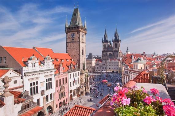 2015-04-13-1428935208-5749002-Prague_shutterstock_114738121_800x.jpg