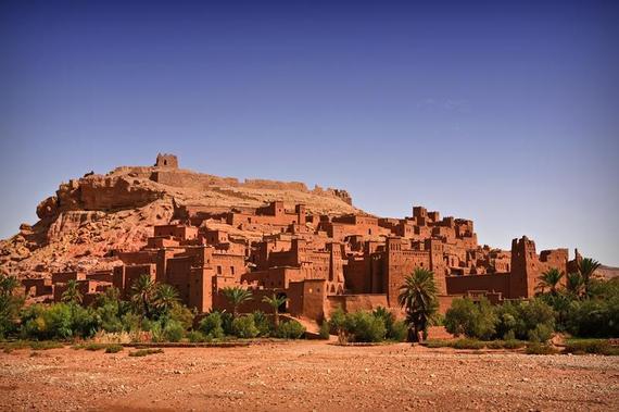 2015-04-13-1428935261-9766116-KasbahofAitBenhaddouMorocco_800x.jpg