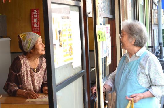 2015-04-13-1428940290-6775197-20150414_machinokoto_03.jpg