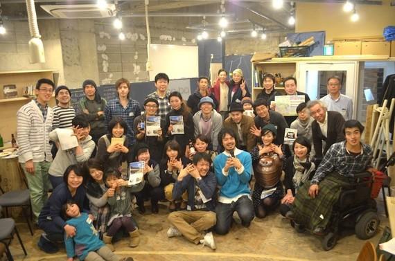 2015-04-13-1428940376-5521638-20150414_machinokoto_05.jpg