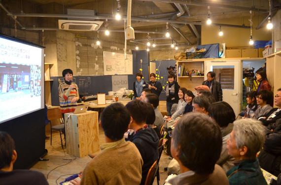 2015-04-13-1428940407-5986683-20150414_machinokoto_06.jpg