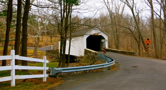 2015-04-13-1428943130-9905384-CoveredBridgeBucksCounty.jpg