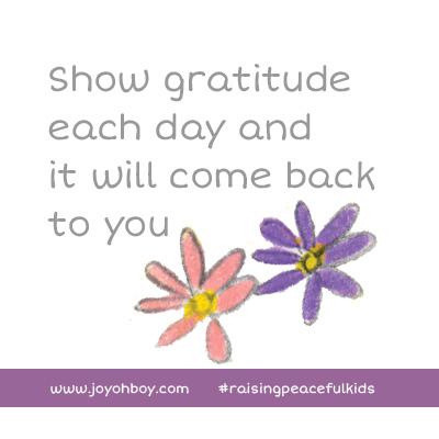 2015-04-13-1428944935-8638553-gratitude.jpg